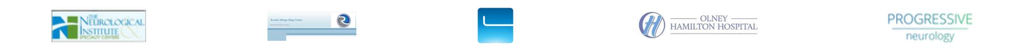 Customer Logos - Slide 12.png