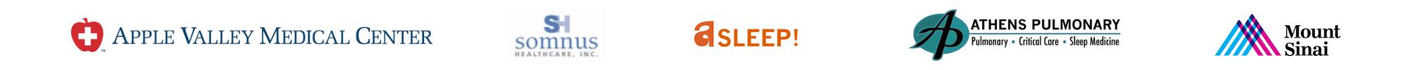 Customer Logos - Slide 2.png