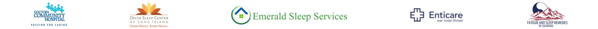 Customer Logos - Slide 5.png