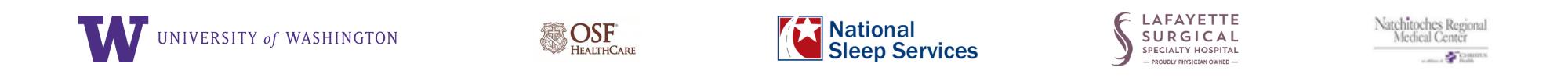 Customer Logos - Slide 9.png
